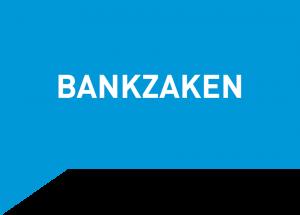 Diensten-Bankzaken